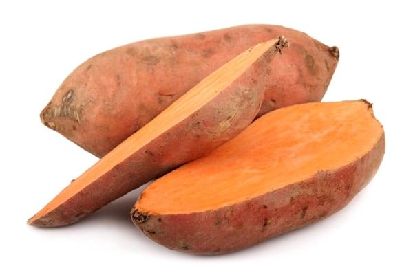 batat-ipomoea-batatas-.jpg