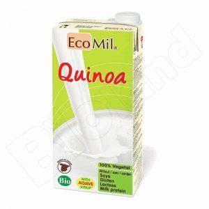 napoj-z-quinoi-bio-1l-ecomil-4027