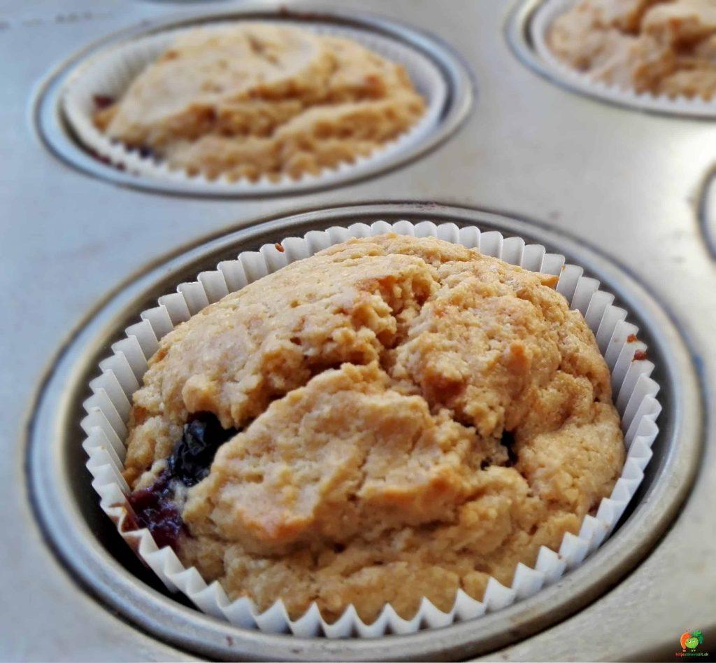čučo muffiny 1