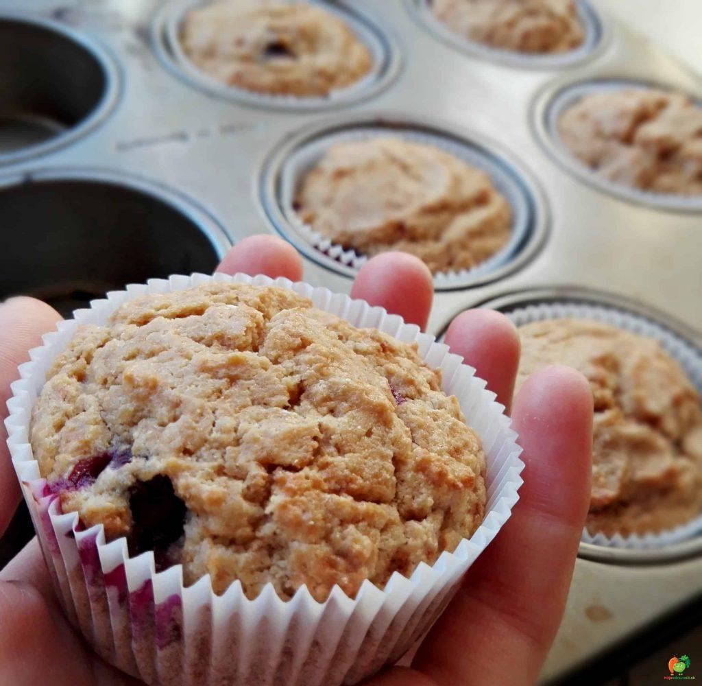 čučo muffiny 2