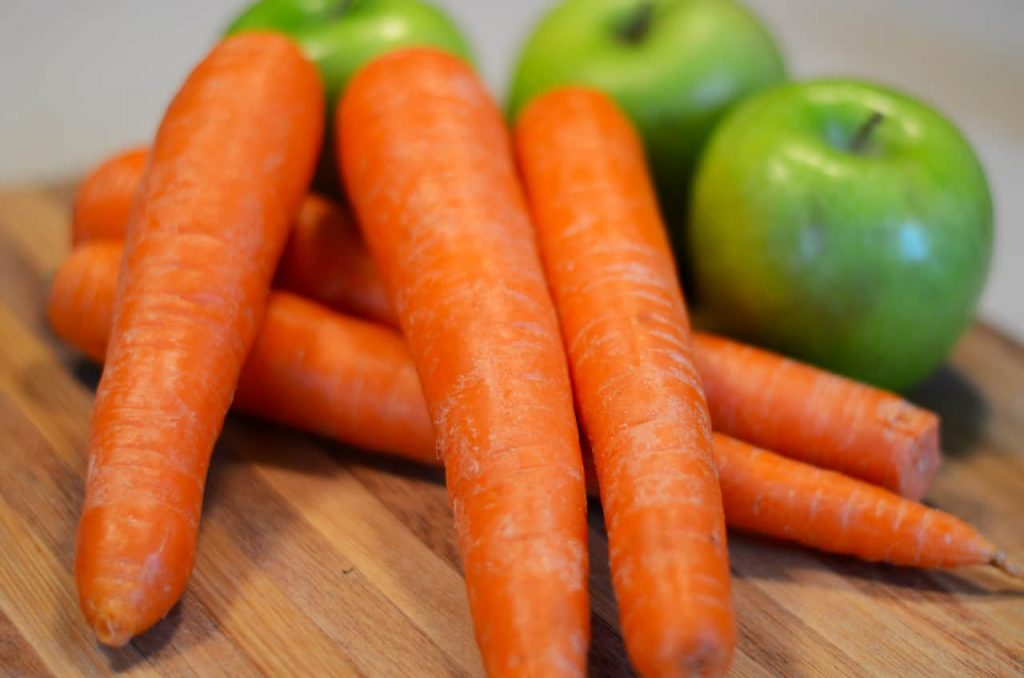 carrots-and-apples