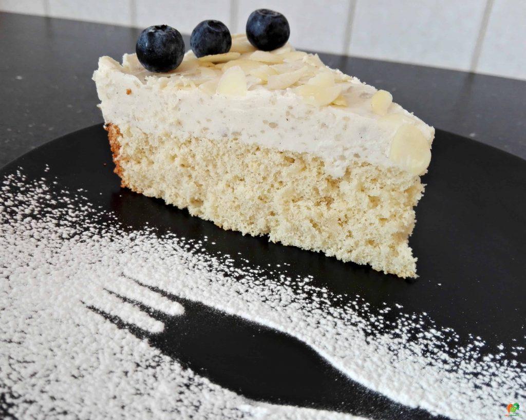 kremová torta4