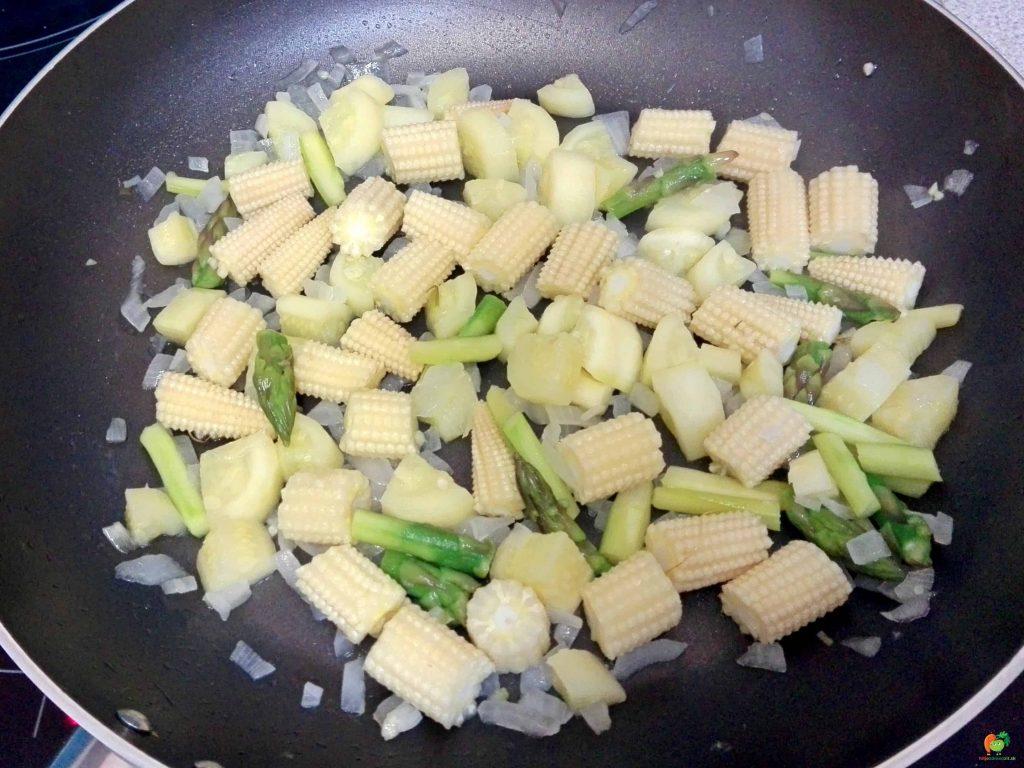 kukuričky 1