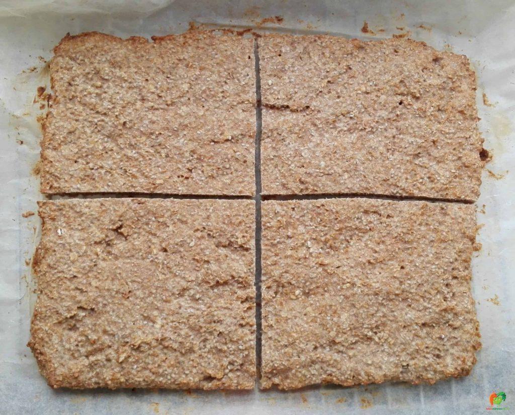 sladký chlieb 1