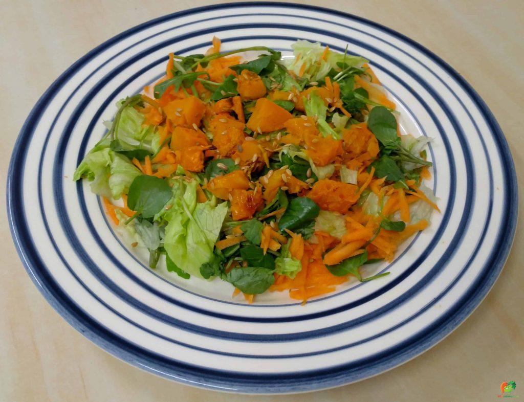 jesenny-salat-1