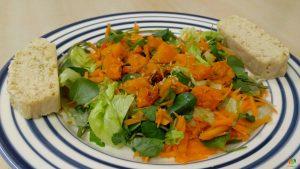 jesenny-salat-2