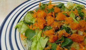 jesenny-salat-3