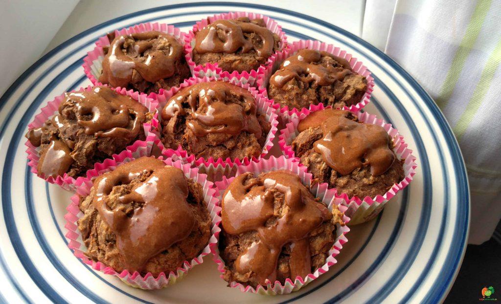 karobove-muffiny-1