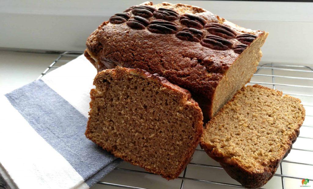 tekvicovy-chlieb-2