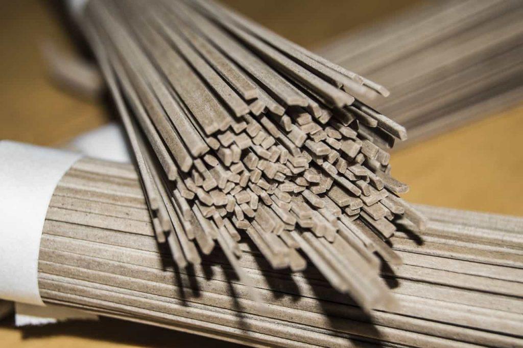 soba-noodles-dry