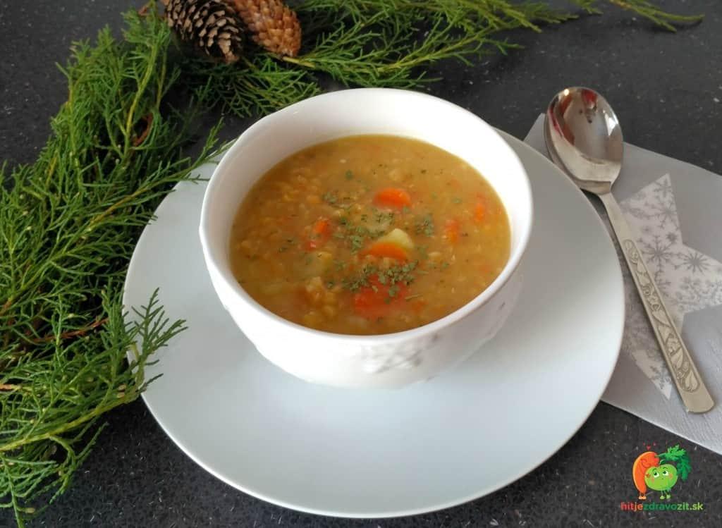 gulas-z-cervenej-sosovice-2