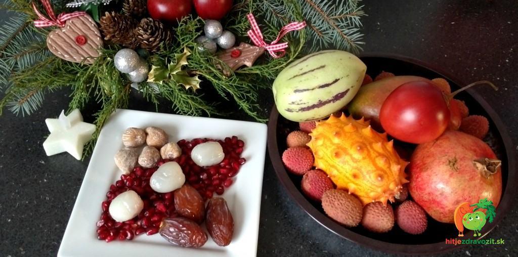 ovocie-1