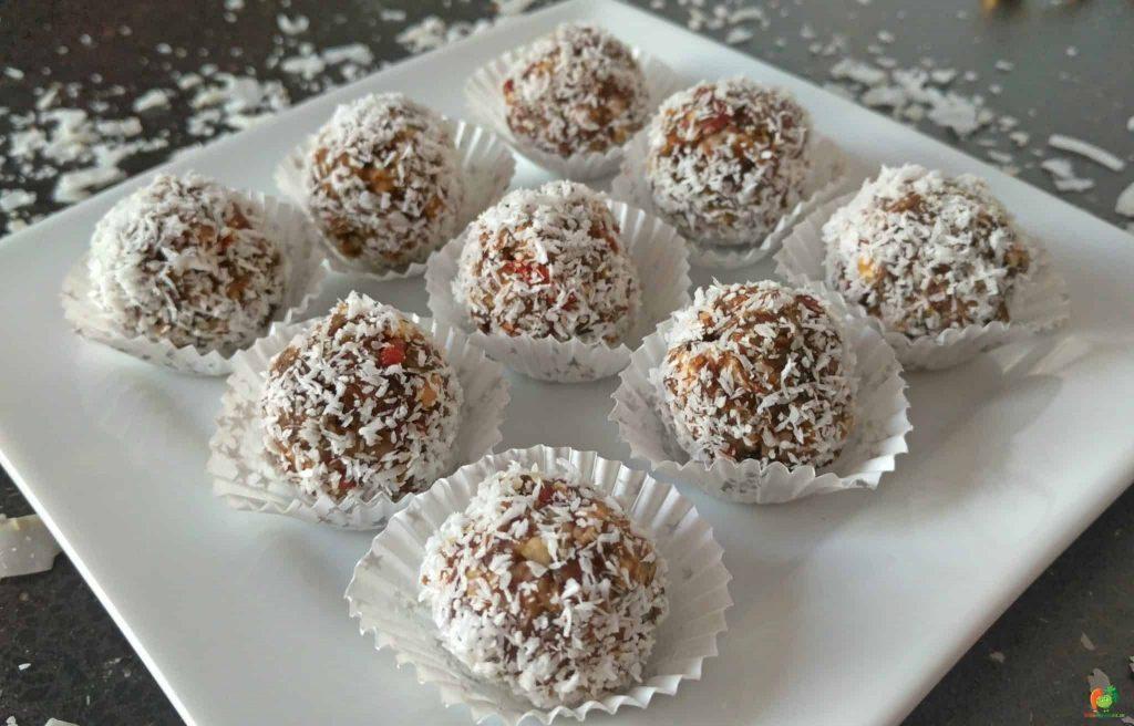 ovsene-kokosove-gulky-2