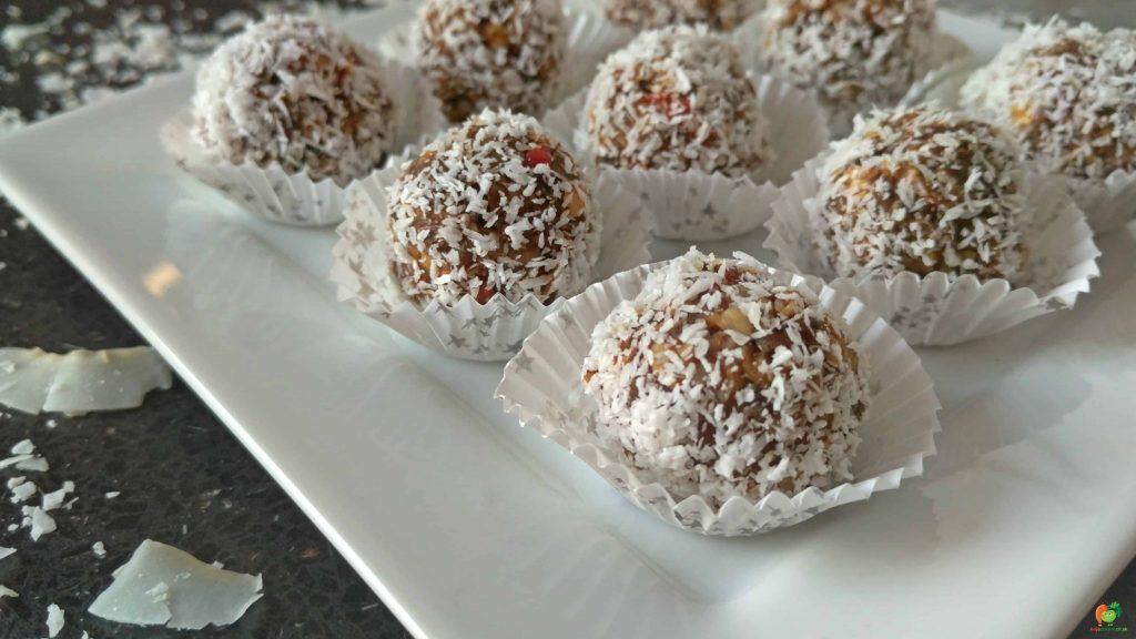 ovsene-kokosove-gulky-3