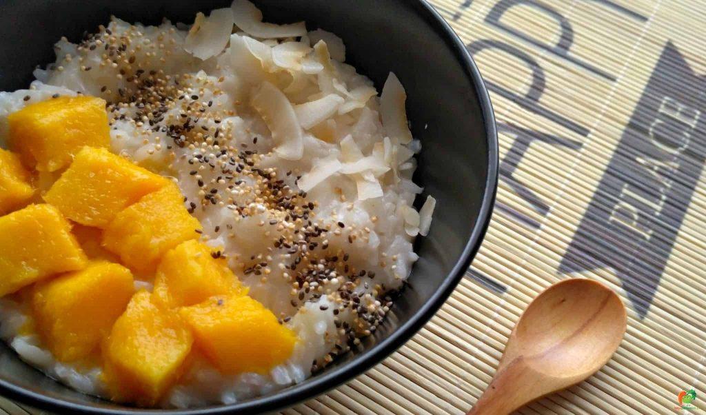 mliečna ryža 2