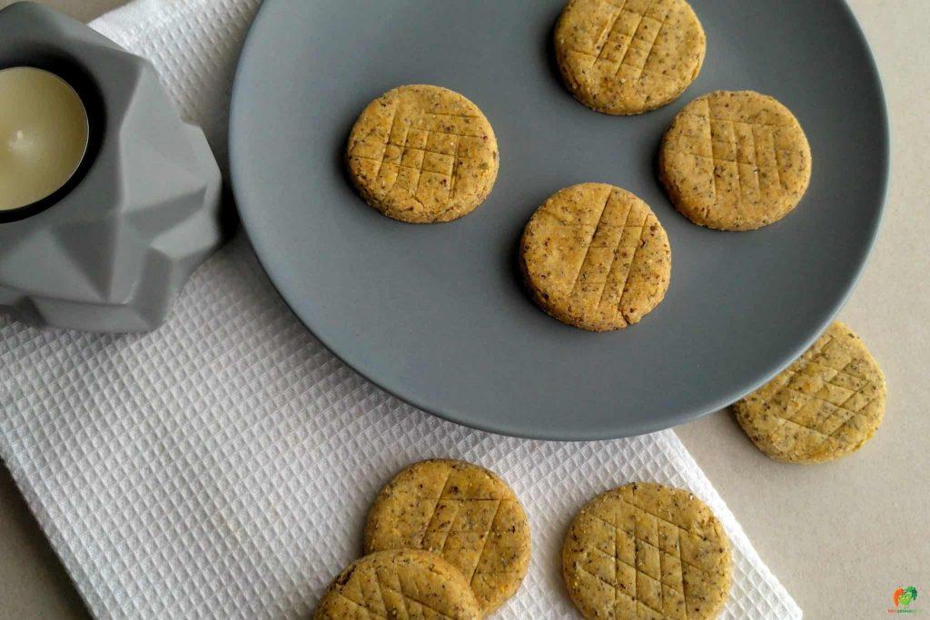 slané keksíky 2