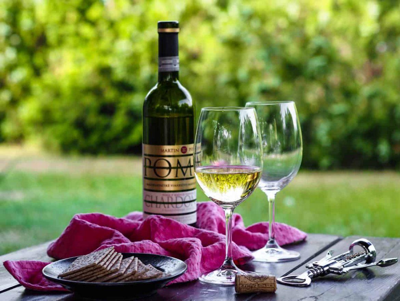 Nízkohistamínové víno už aj pravé slovenské