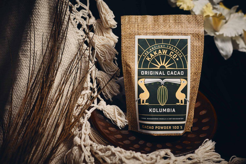 Prečo si ako histaminička doprajem kakao? |Rozhovor s Kakaw Co+|